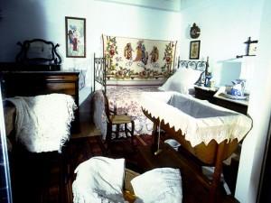 korgialeniosfolkmuseum